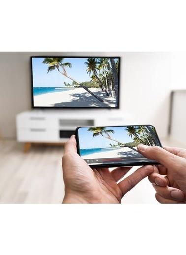 Saba Tv Sb42250 42'' Androıd Smart Led Tv Renkli